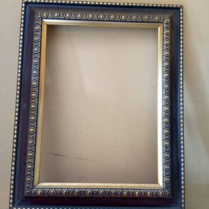 photo frame By Excellence Awards International