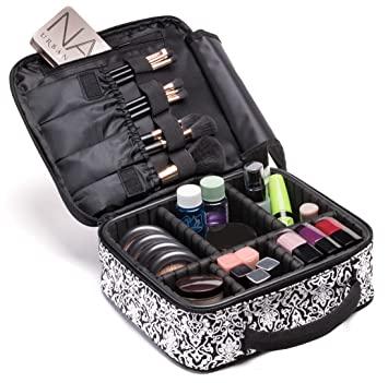 make up purse as souvenir idea