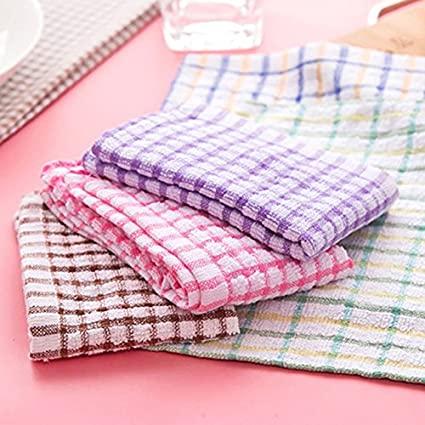 kitchen napkin as souvenir idea