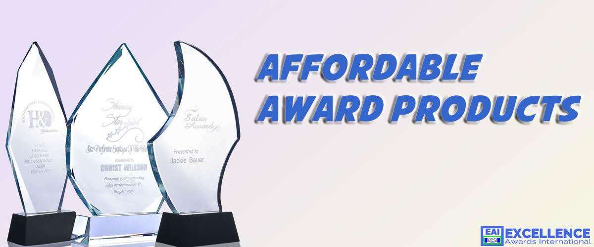 cheap award plaques in Lagos, Nigeria